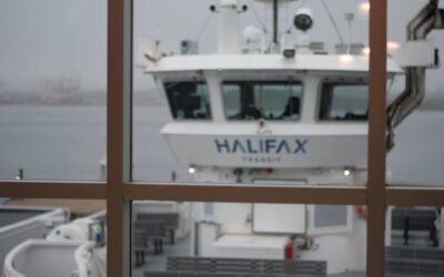 Extended Ferry Service: Our HRM Alliance Letter to Council